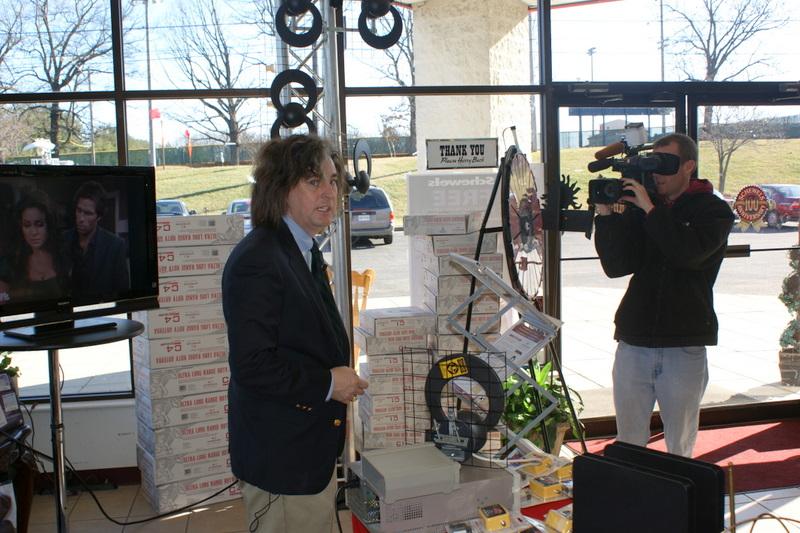 Schewels Furniture Store Christiansburg Va