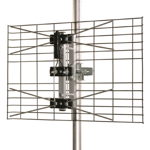 DB2 Multidirectional Antenna