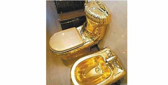 gold toilet seat cover. Gold Toilet  Submited Images Oak Seat With Hinges EBay