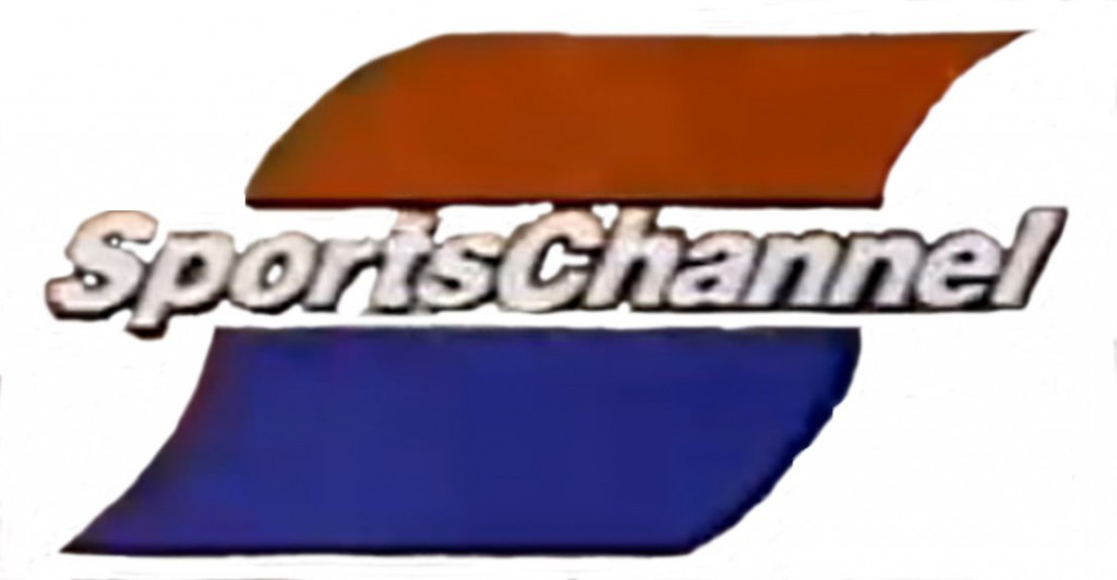Early_1980's_thru_mid_90's_now_defunct_Sports_Channel_logo