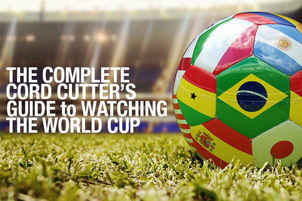 Results image of Cord Cutters World Cup guide