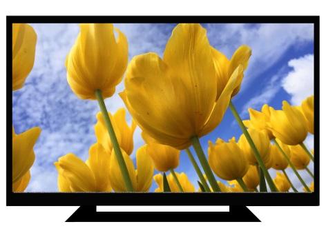 Antennas_SpringTV2016