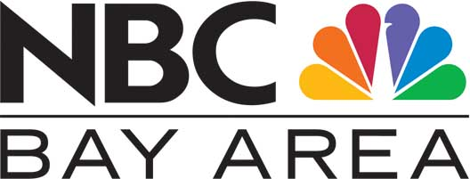 nbc bay area white