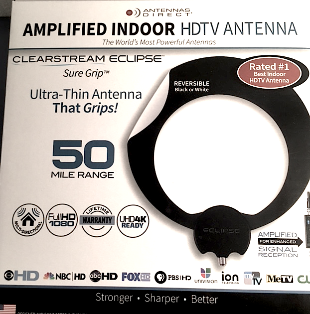 Antennas-Direct-Eclipse-Amplified-HD-TV-Antenna