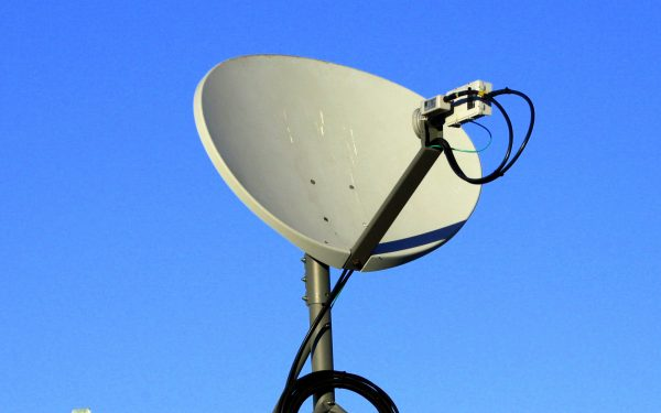 Antennas Direct A Blog By The Tv Antenna Specialists