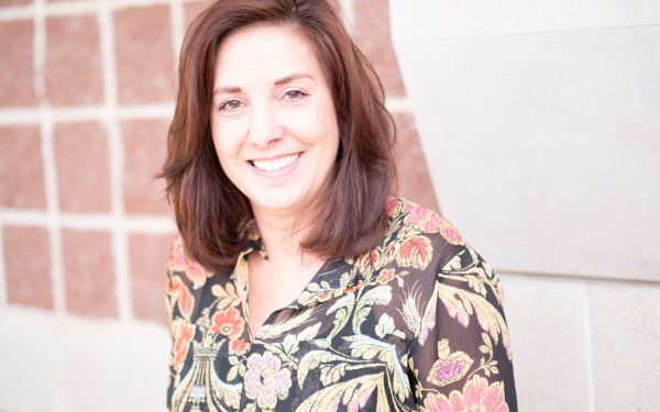 Results image of Christine Hand AD Director of Marketing