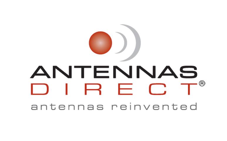 Antennas Direct   Warranty