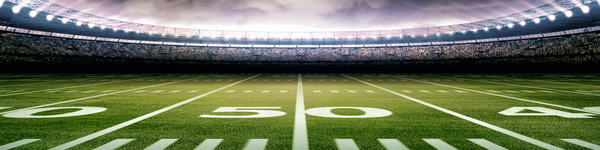 Antennas Direct | Big Game on NBC TV Station Guide