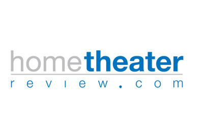 hometheatrereview