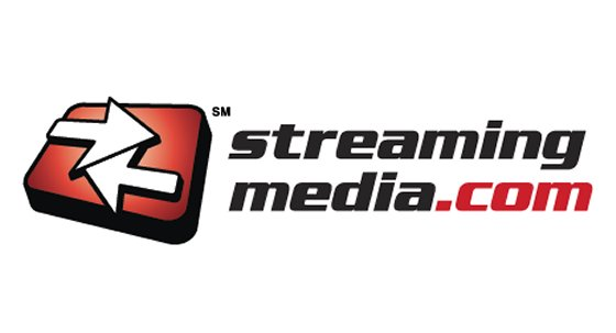 streamingmedia