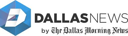 dallasnews