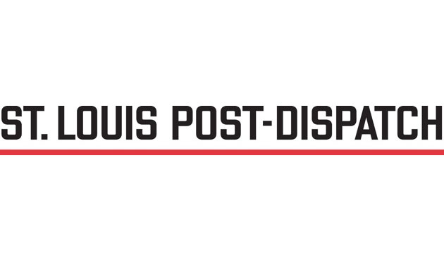 stl postdispatch