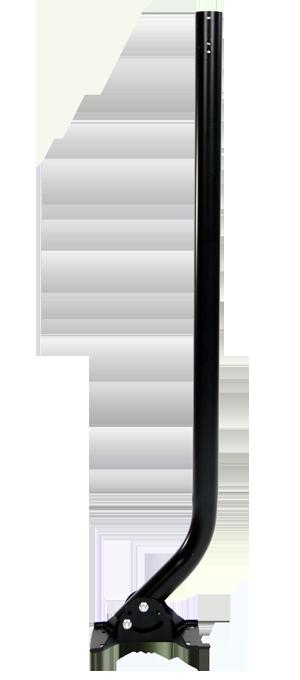 Antennas Direct | Attic Antenna Installation Tips