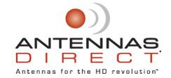 Buy from Antennas Direct
