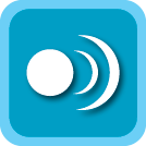 clearstream tv app icon