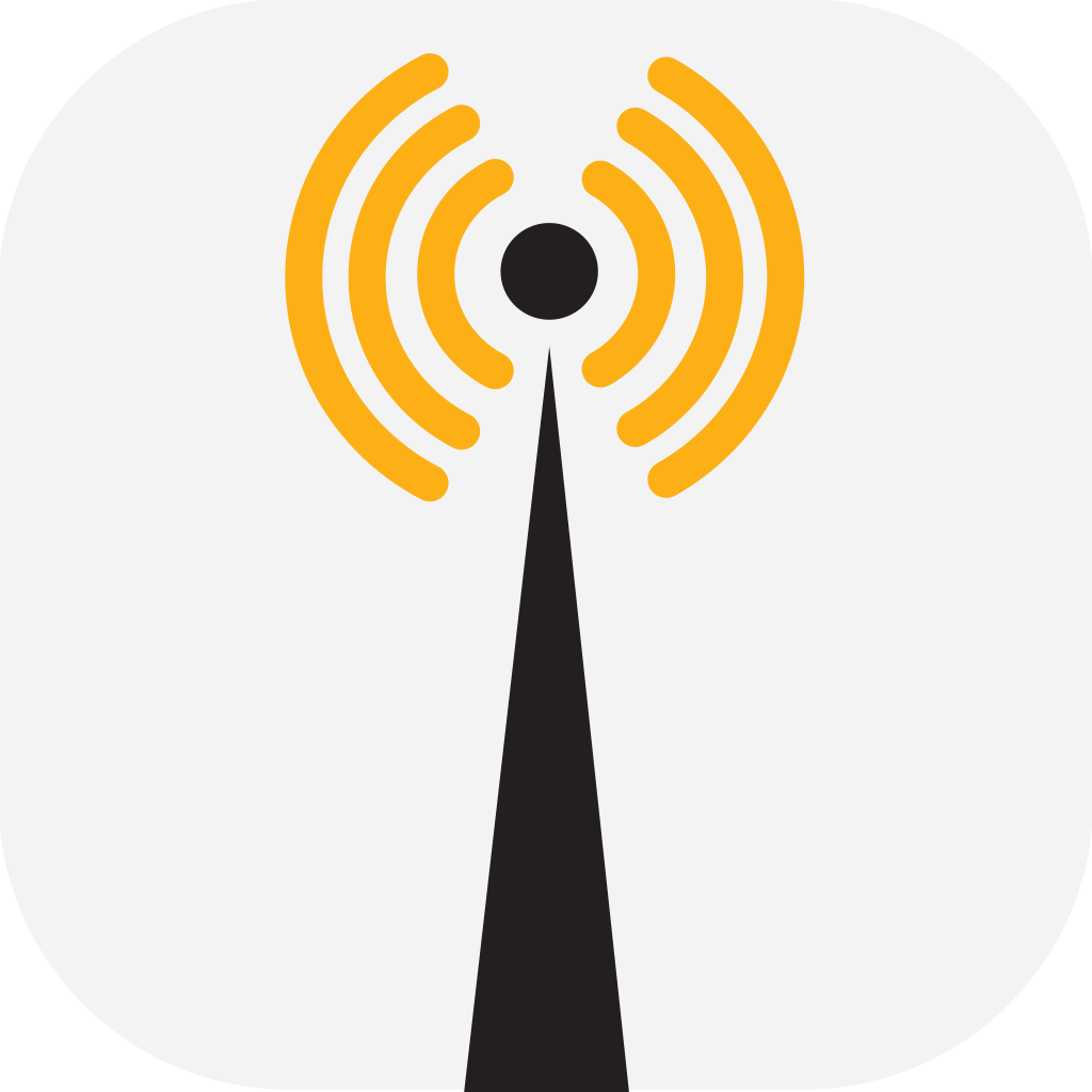 antennapoint app logo