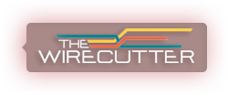 The Wirecutter logo