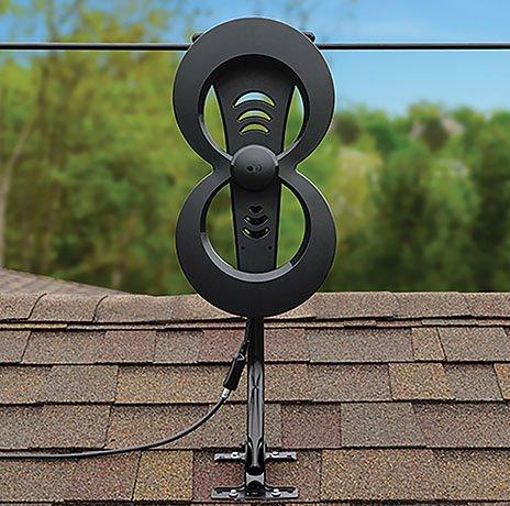 Antennas Direct | TV Antennas Reinvented